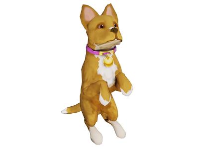 Kuboo_dog_beg_small
